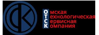 www.otck.ru